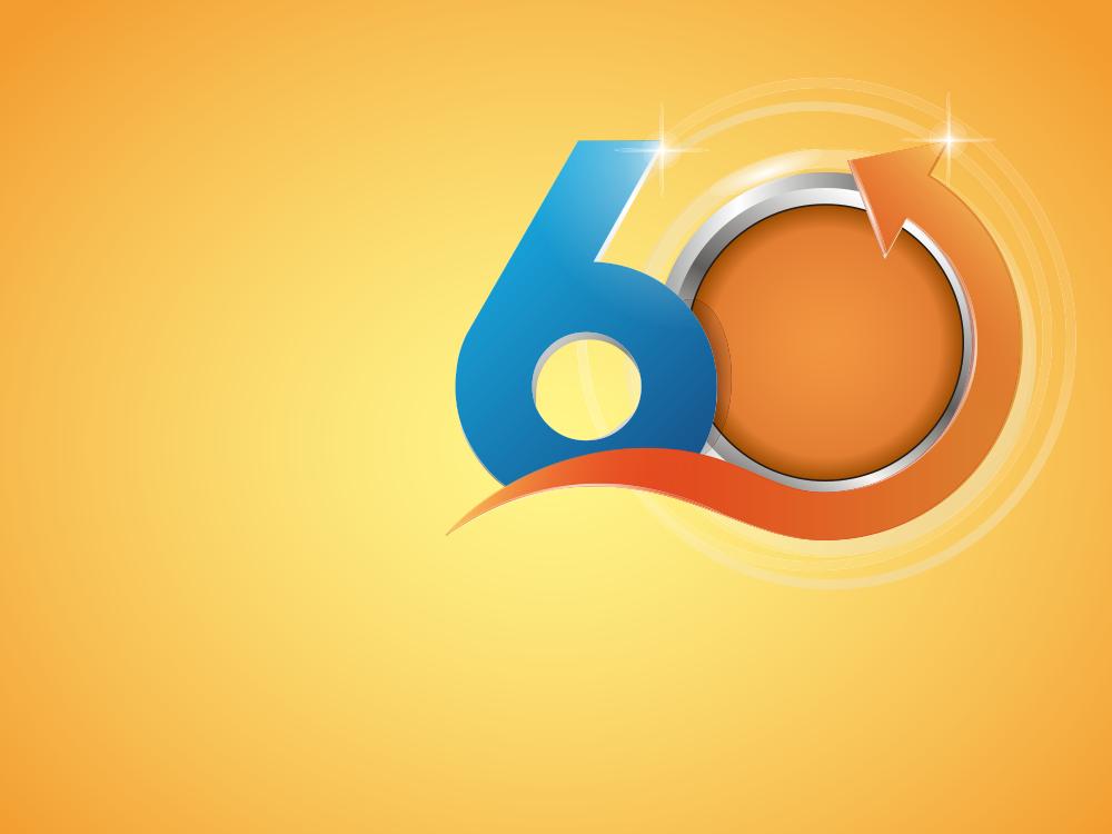 New Procedure For 60-Day Rollover Errors