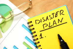 Can Your Business Survive These Seven Potential Disasters?
