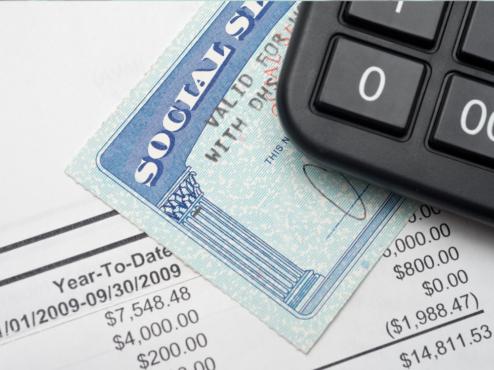 Be Prepared For a Higher Social Security Wage Base In 2017
