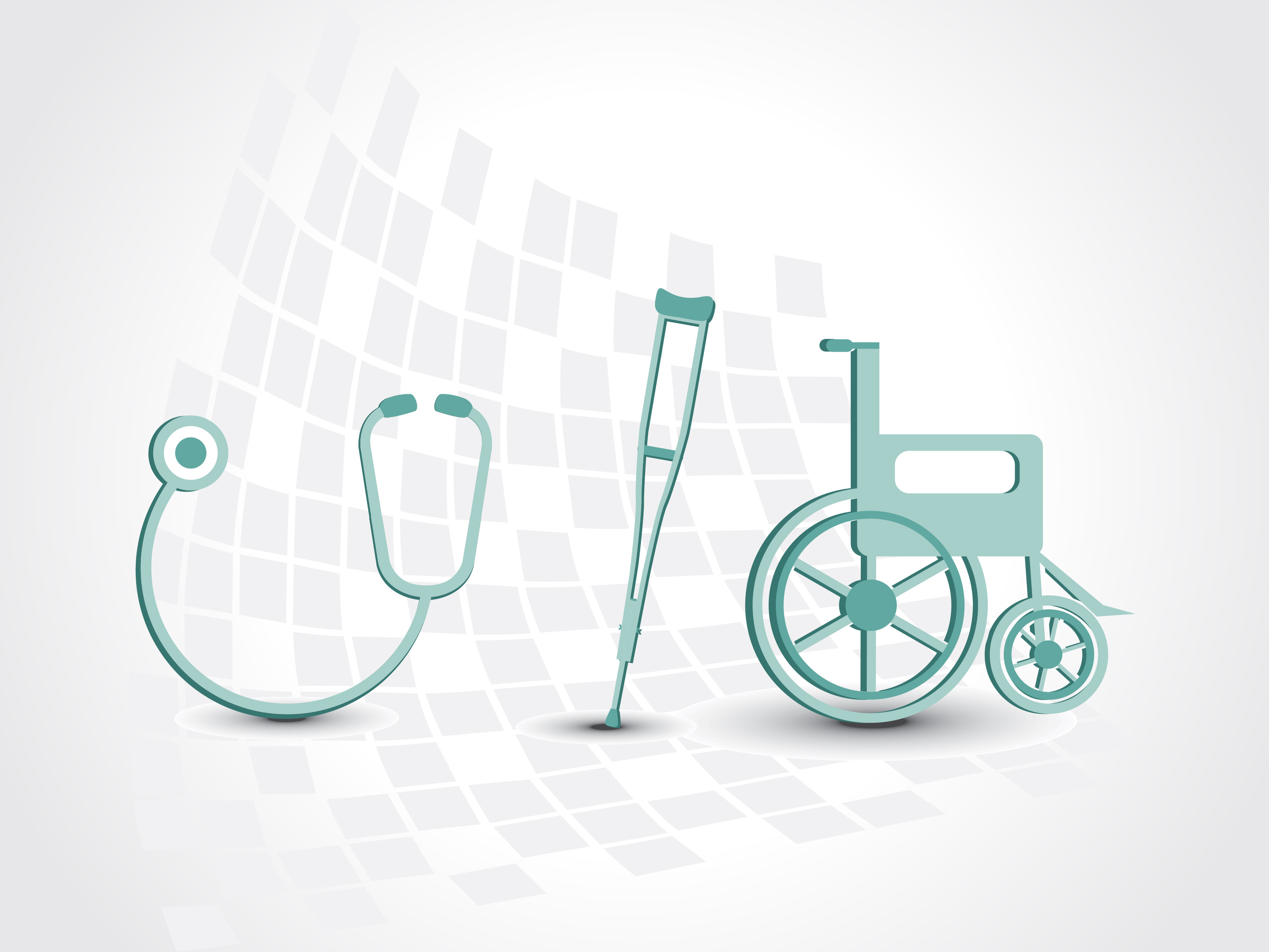 Disability Insurance: What You Need to Know