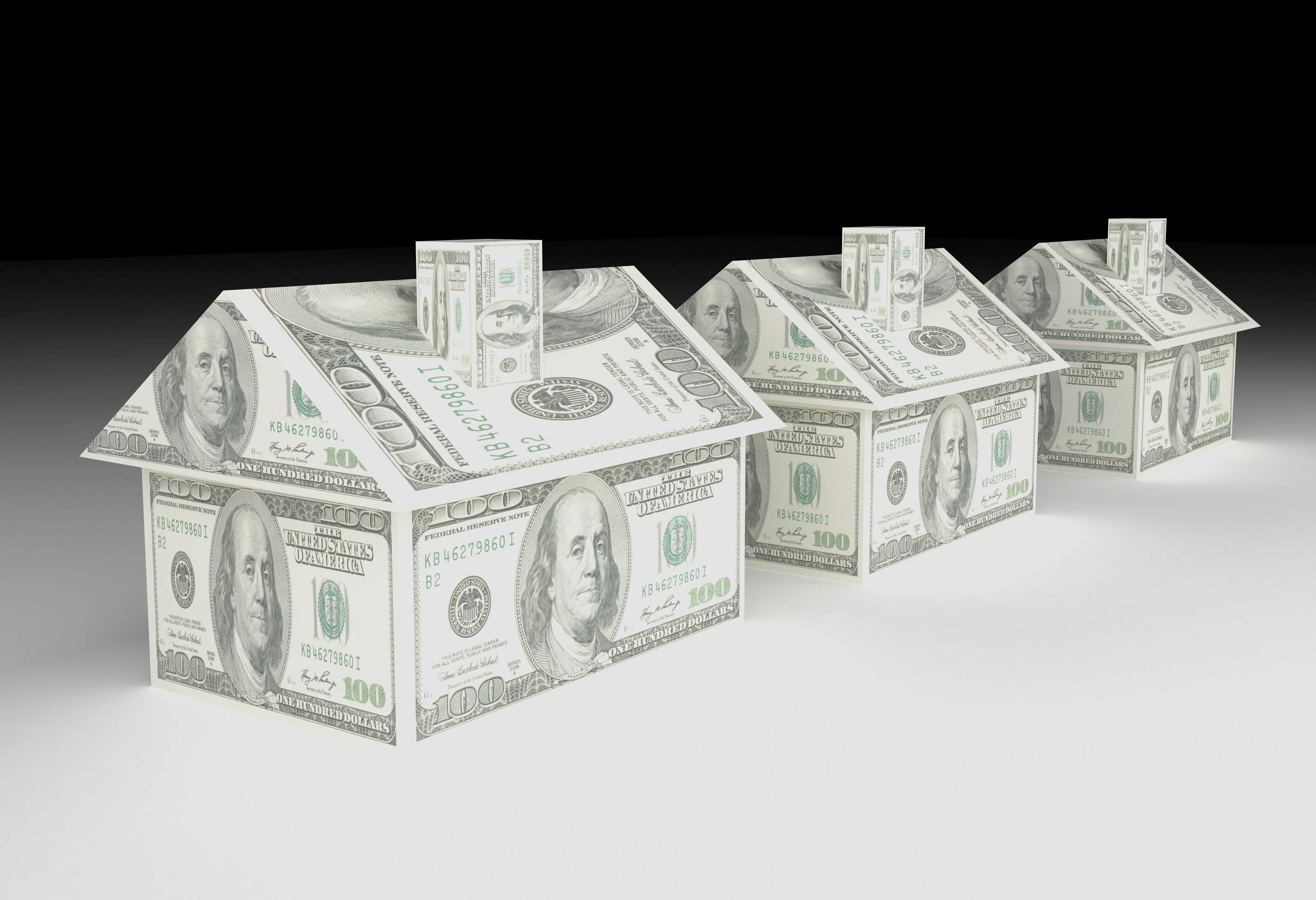 Tax filing responsibilities of estate executors