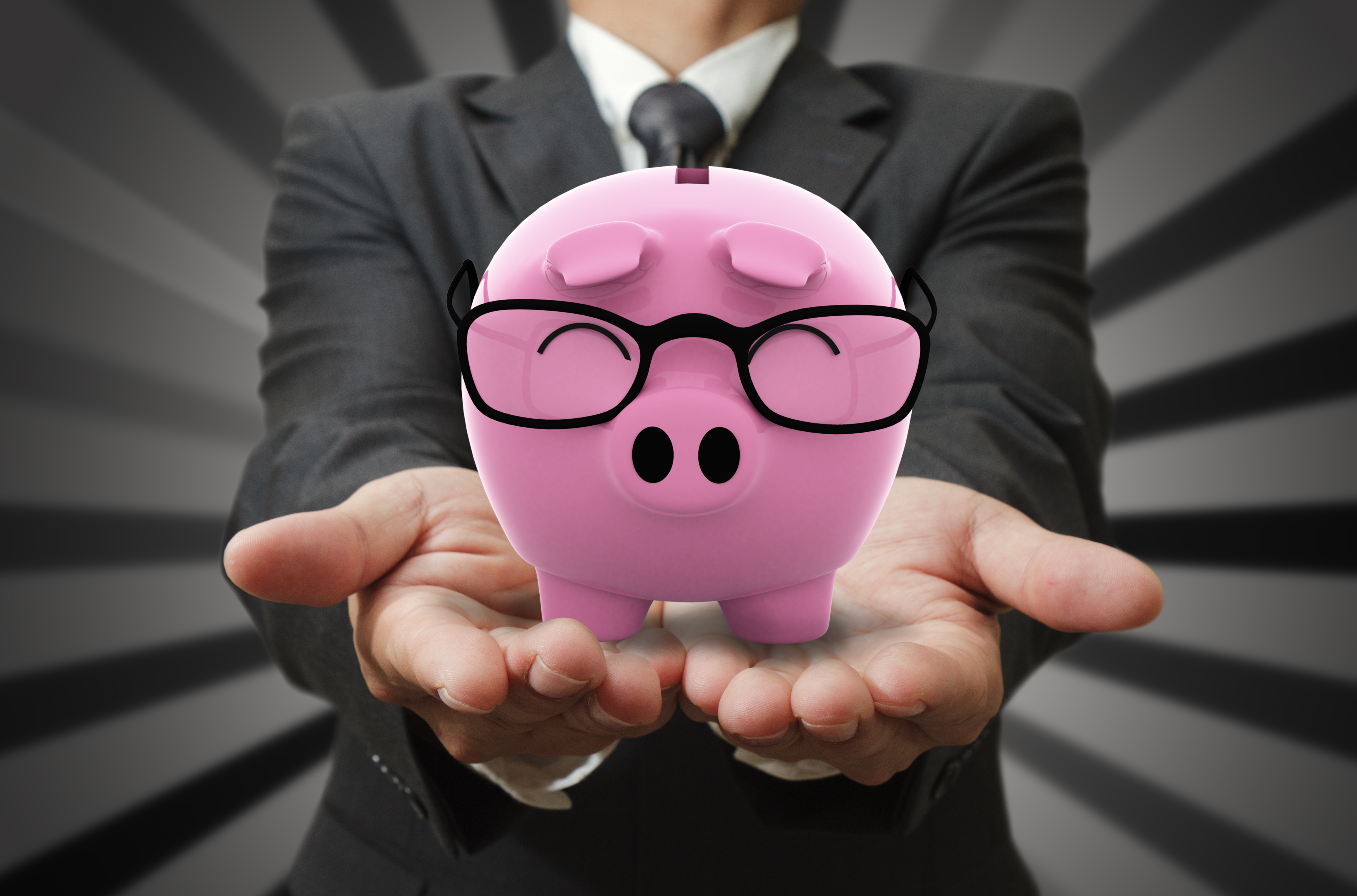 Financial Planning for Emergencies