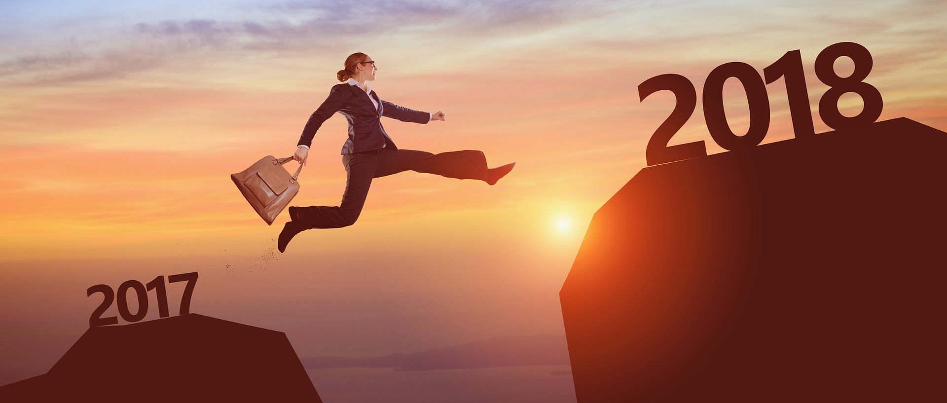 New Year New Job: 5 Tax Tips for Job Changers