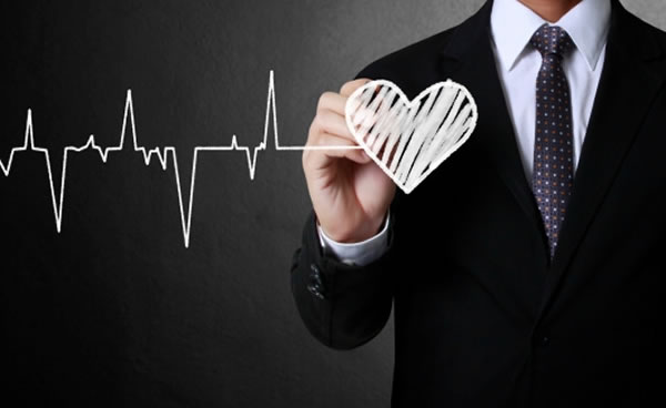 Your Year-End Business Health Check