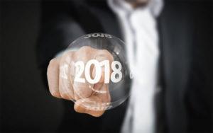 last minute tax moves 2017