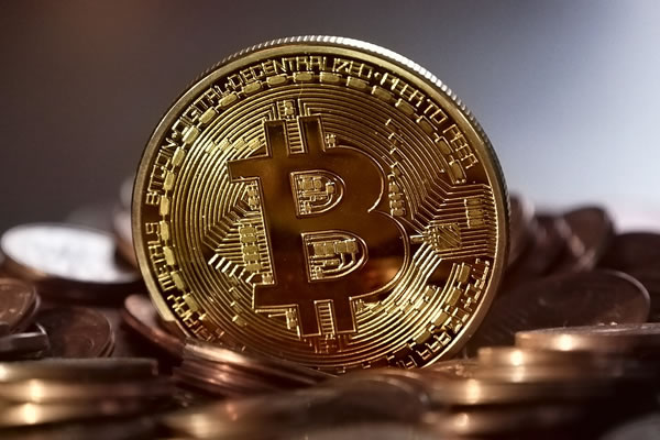 Taxes and virtual currencies: What you need to know