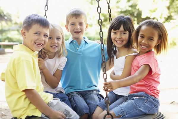 """Life Insurance for Children: 3 Reasons for """"Yes"""" or """"No"""""""