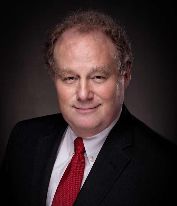 Daniel W. Muchnick,