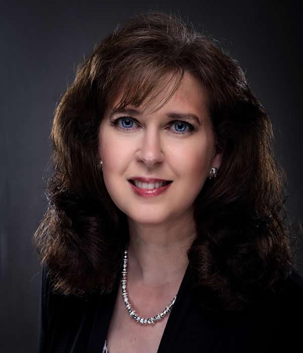Lisa Yancey CPA