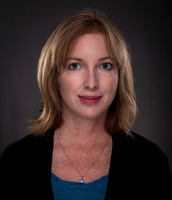 Lori Eidson, CPA