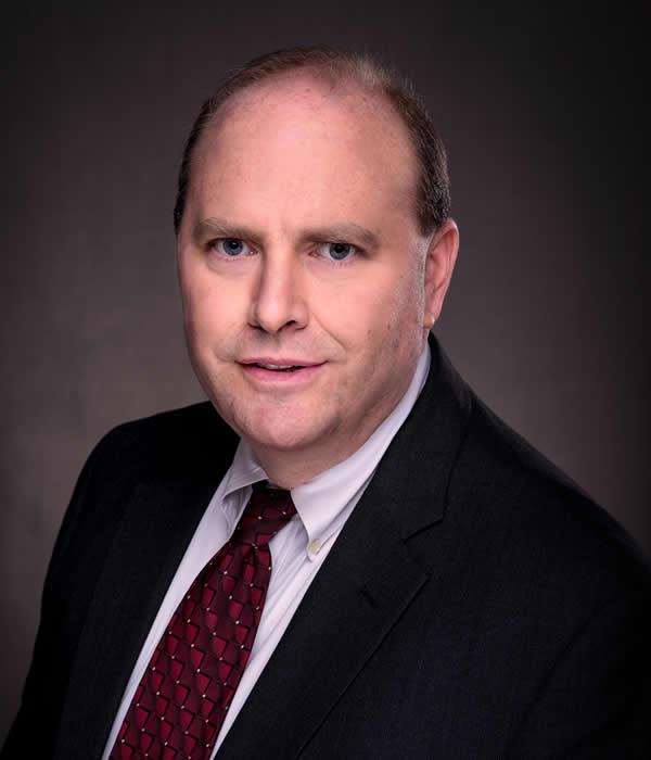 Paul A. Hawkinson Sr.