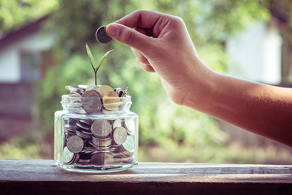3 Debt-destroying Habits Everyone Should Follow