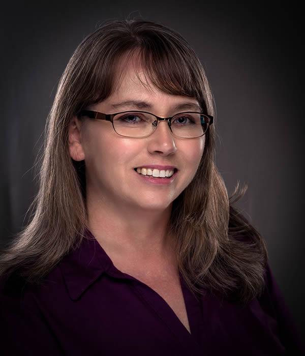 Sue Hopwood, EA