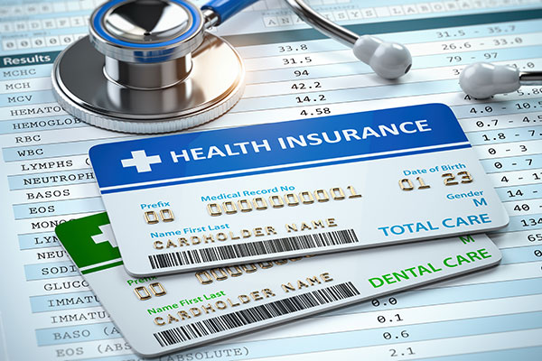 Select the Right Health Insurance for Your Business