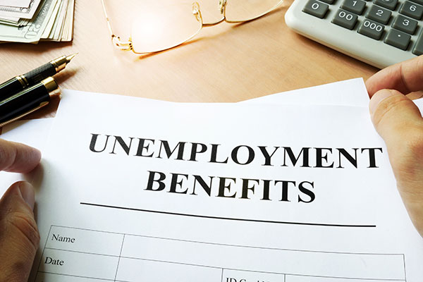 COVID-19 Bill Enhances Your Unemployment Benefits.   What you need to know!