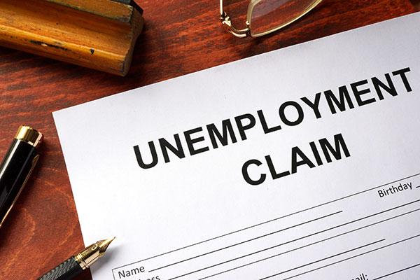 GA DOL Establishes Emergency Unemployment Claims Process
