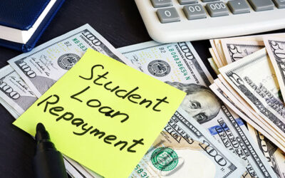 Ease the Pain of Repaying Student Loans