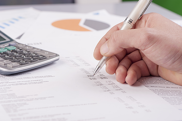 4 Key Metrics to Fortify Your Business