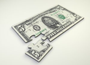 Do You Need to Think About the Alternative Minimum Tax?