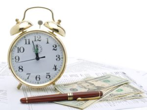 Tax Deadlines for the Rest of 2016