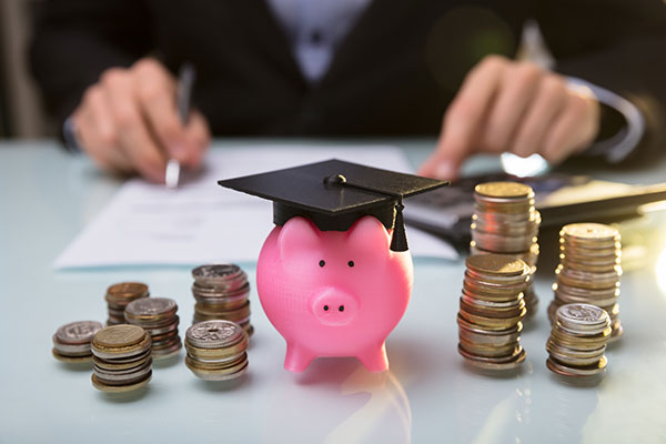 Education: Tax Changes You Need to Know