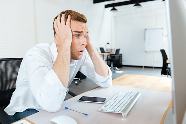 How to Correct Common Financial Mistakes