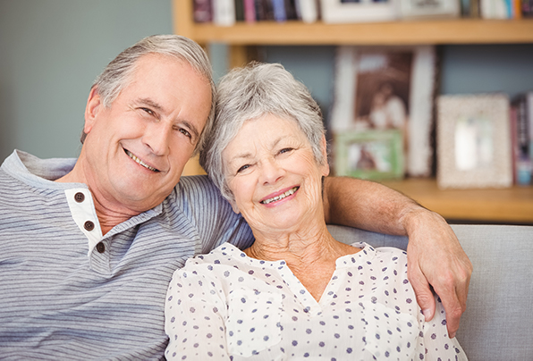 Keys to Creating a Satisfying Retirement