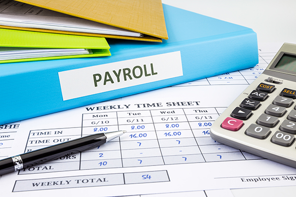 Payroll Fraud Schemes Every Business Should Know