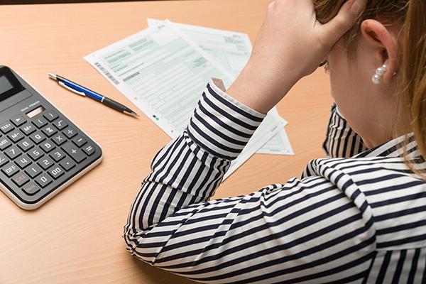 Reminder: Major Employment Tax Deadlines
