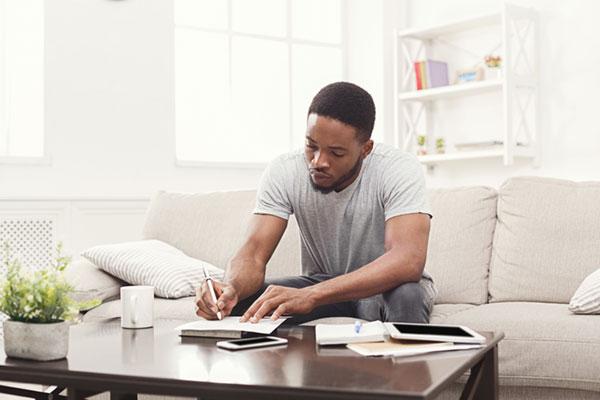 Smart Tactics to Manage Student Debt