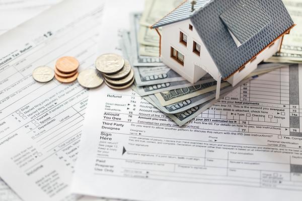 Tax Quiz: Wild State Tax Laws