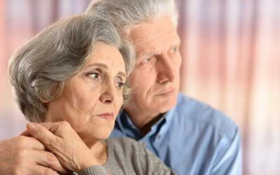 Financial Questions to Ask Mom and Dad