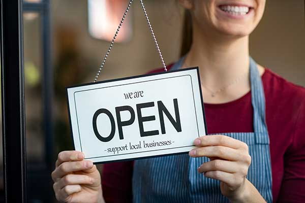 Ideas to Help Local Businesses