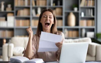 How to Eliminate a Tax Surprise