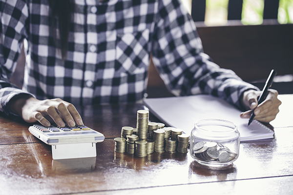 Retirement Savings Tips for Small Business Owners