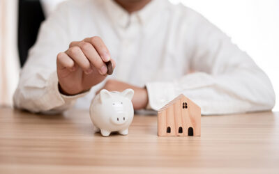 Ideas For Better Savings Rates