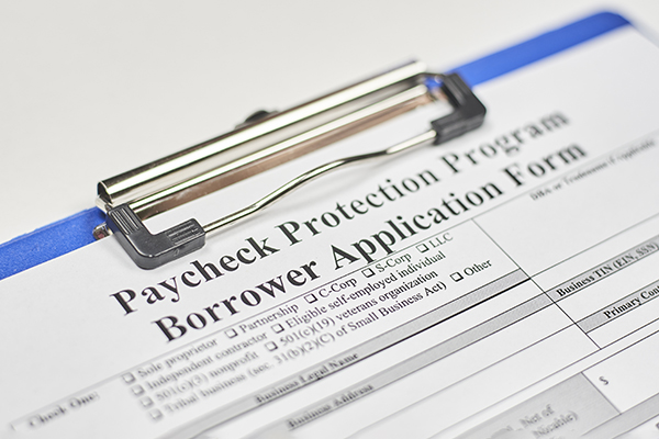 Businesses Get More Time to Apply For PPP Loans