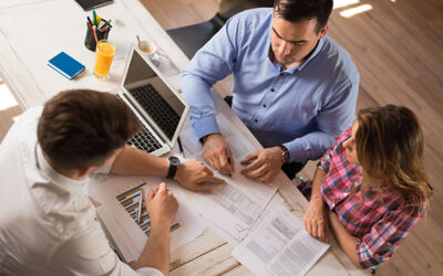 Time to Schedule Your Tax Planning Session